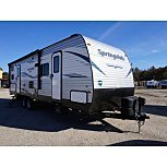 2019 Keystone Springdale for sale 300183481