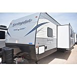 2019 Keystone Springdale for sale 300191115