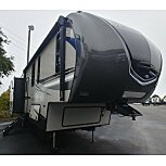 2019 Keystone Sprinter for sale 300208912
