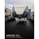 2019 Keystone Sprinter for sale 300268388