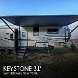 2019 Keystone Sprinter for sale 300275562