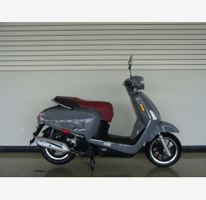 2019 Kymco Like 150i for sale 200835517