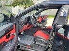 2019 Lamborghini Urus for sale 101486848