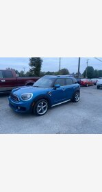 2019 MINI Cooper Countryman for sale 101392232