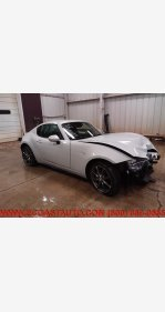 2019 Mazda MX-5 Miata RF for sale 101248430