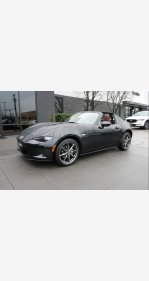 2019 Mazda MX-5 Miata RF for sale 101301397