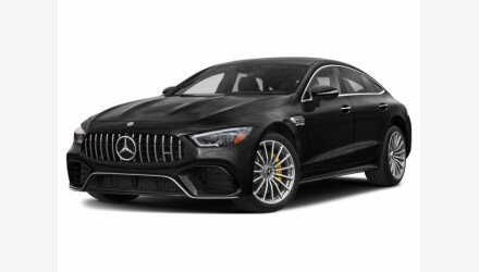 2019 Mercedes-Benz AMG GT S for sale 101410279