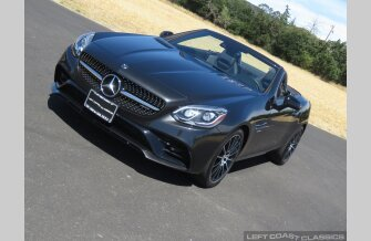 2019 Mercedes-Benz SL63 AMG for sale 101343593