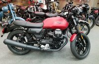 2019 Moto Guzzi V7 for sale 200767481