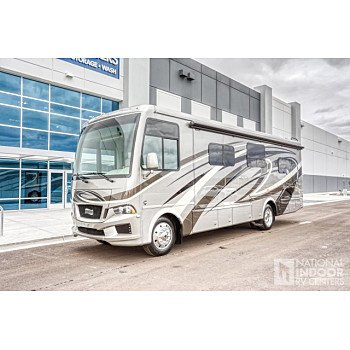 2019 Newmar Bay Star for sale 300183542