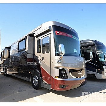 2019 Newmar King Aire for sale 300175956