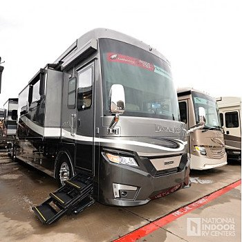 2019 Newmar London Aire for sale 300177650