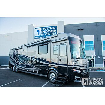 2019 Newmar London Aire for sale 300187851
