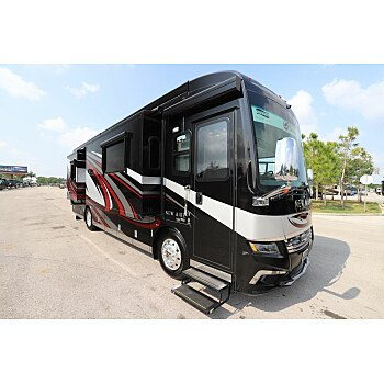 2019 Newmar New Aire for sale 300224678