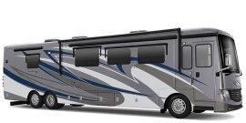 2019 Newmar Ventana 4310 specifications