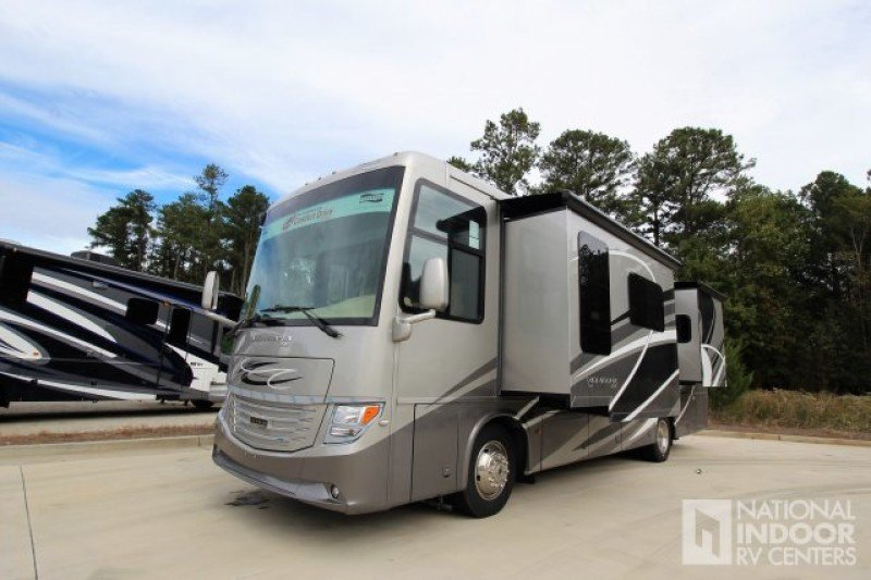 Rv Campers For Sale Near Me >> Rvs For Sale Rvs On Autotrader