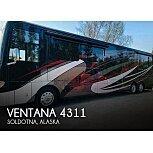 2019 Newmar Ventana for sale 300289531