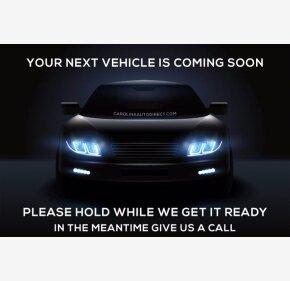 2019 Nissan 370Z Roadster for sale 101348568
