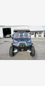 2019 Odes Dominator 1000 for sale 200869637