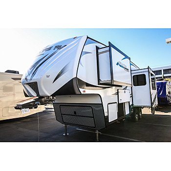 2019 Outdoors RV Glacier Peak for sale 300178767