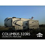 2019 Palomino Columbus for sale 300280007