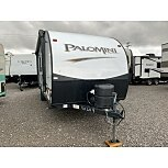 2019 Palomino PaloMini for sale 300217098