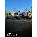2019 Palomino Puma for sale 300230109
