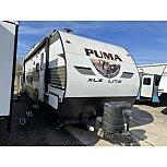 2019 Palomino Puma for sale 300276948