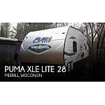 2019 Palomino Puma for sale 300281377