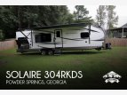 2019 Palomino SolAire for sale 300327323