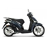 2019 Piaggio Liberty for sale 200643992