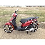 2019 Piaggio Liberty for sale 200894841