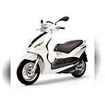 2019 Piaggio Liberty for sale 200908617