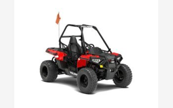 2019 Polaris ACE 150 for sale 200610311