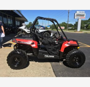 2019 Polaris ACE 150 for sale 200754071