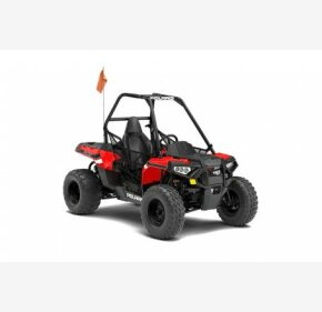 2019 Polaris ACE 150 for sale 200834856