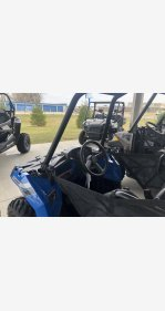 2019 Polaris Ace 500 for sale 200703048