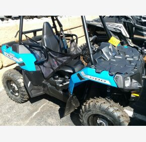 2019 Polaris Ace 500 for sale 200797650