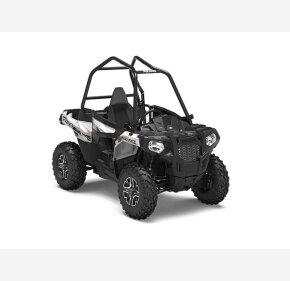 2019 Polaris Ace 570 for sale 200642485