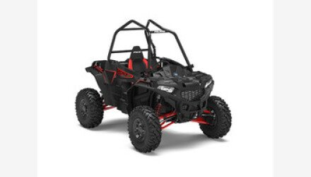 2019 Polaris Ace 900 for sale 200612657