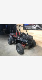 2019 Polaris Ace 900 for sale 200800254