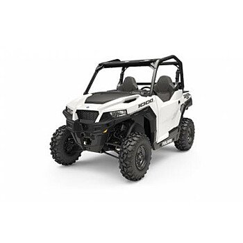 2019 Polaris General for sale 200619415