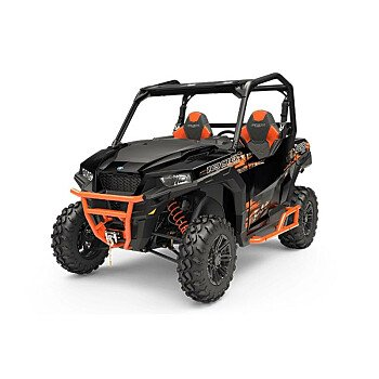 2019 Polaris General for sale 200642490