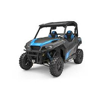 2019 Polaris General for sale 200681089