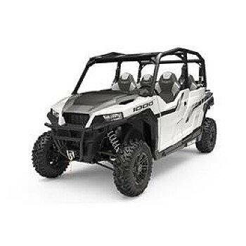2019 Polaris General for sale 200690338