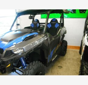 2019 Polaris General for sale 200618892