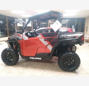 2019 Polaris General for sale 200690748