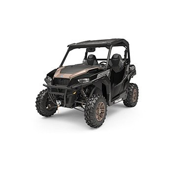 2019 Polaris General for sale 200695607