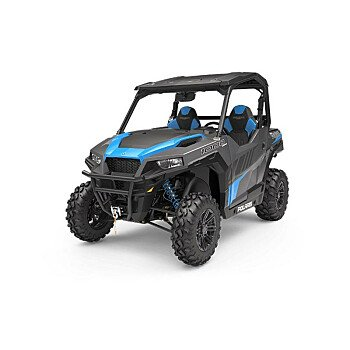 2019 Polaris General for sale 200703999