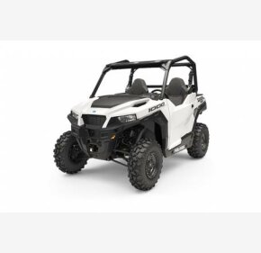 2019 Polaris General for sale 200718658